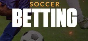 Soccer Betting New Zealand